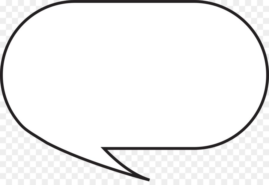 Открытки диалога, картинки для