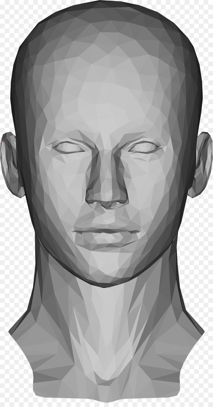 картинки головы человечков разновидность спецтехники силу