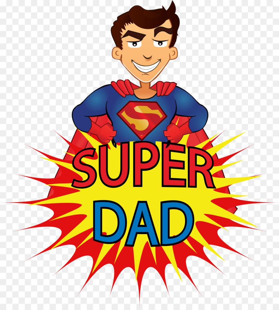 Надписью почему, супер папа картинки для детей