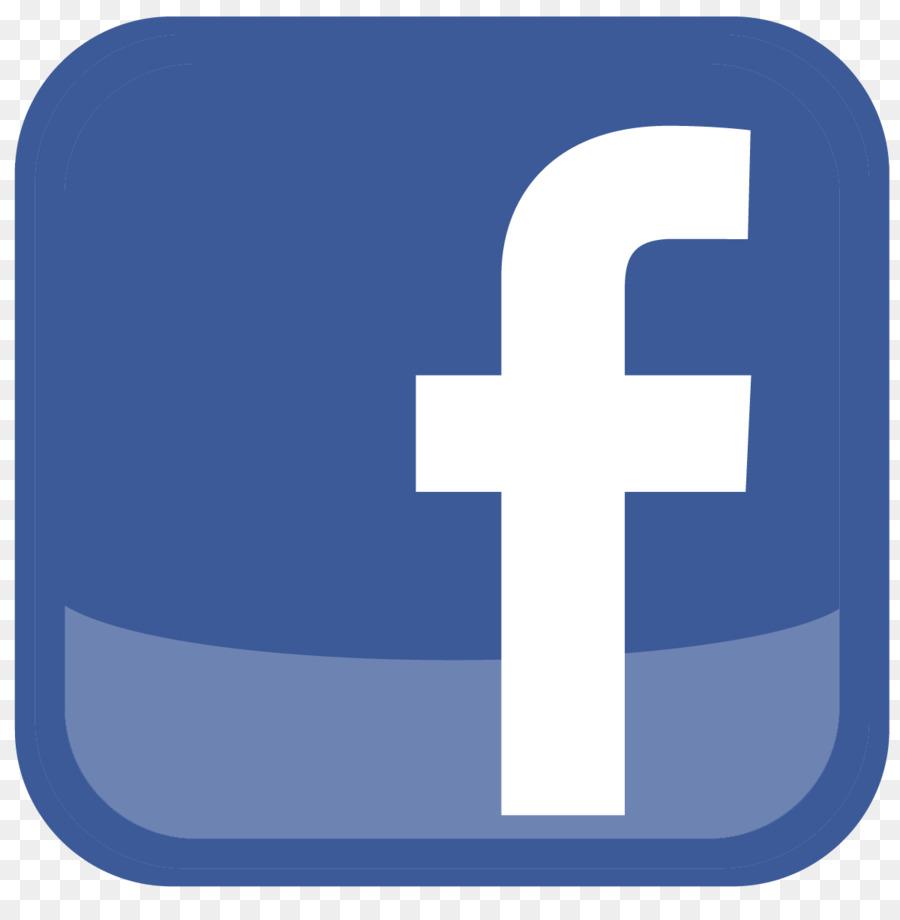 Фейсбук картинка логотипа