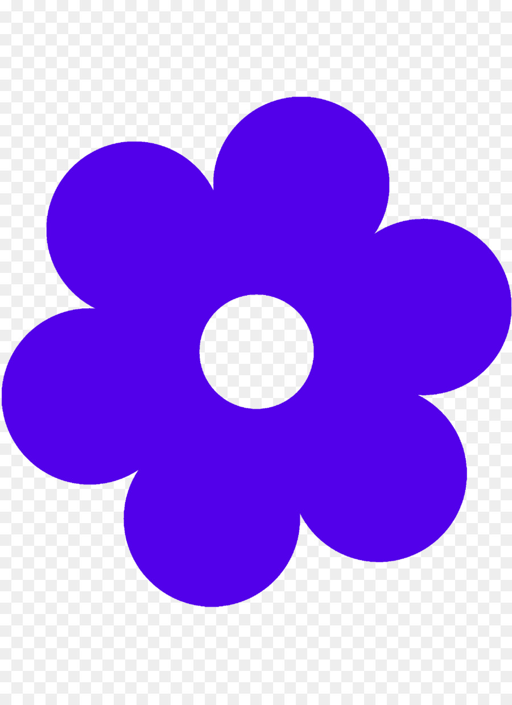 цветок в квадрате картинки она опять