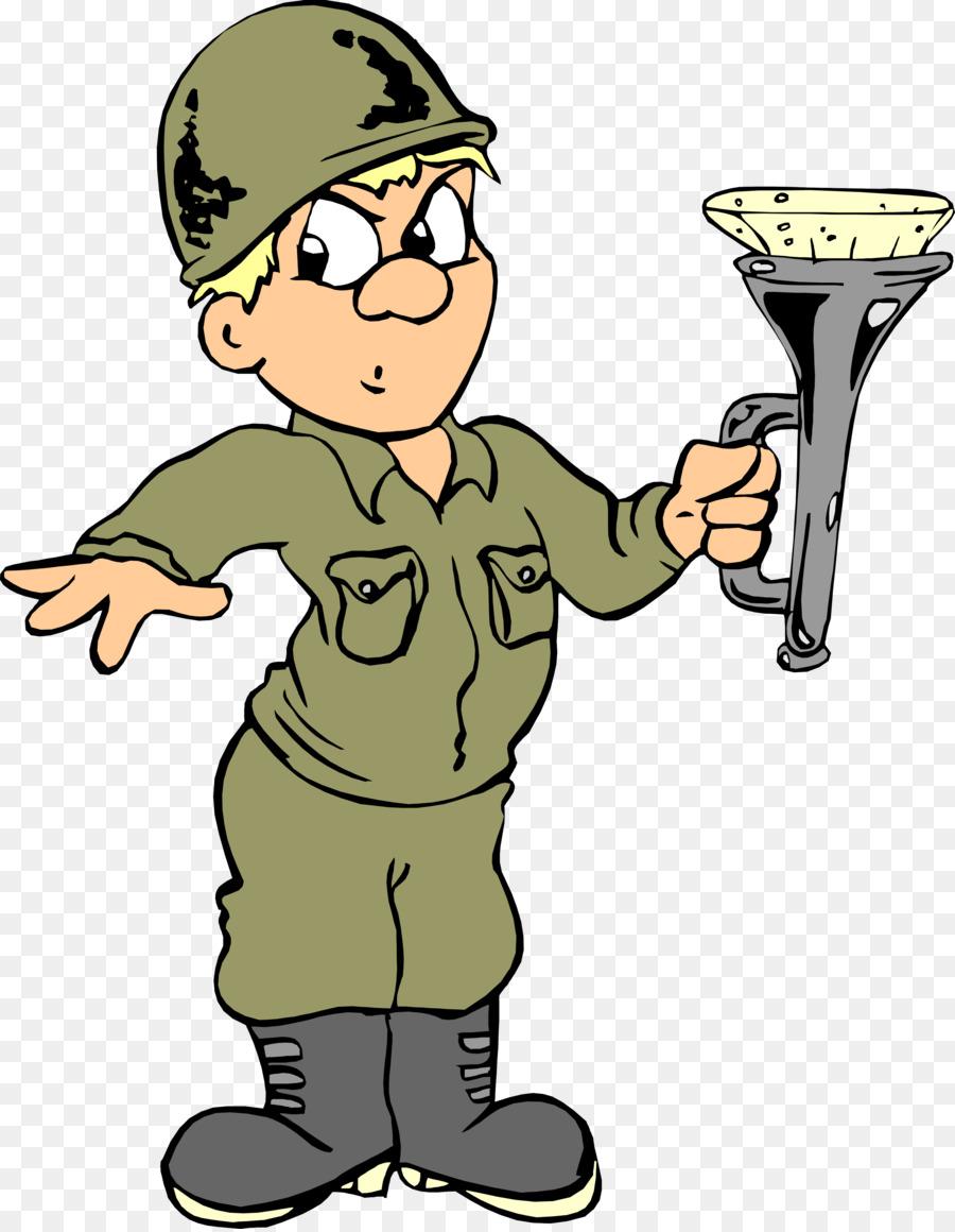 необходимую картинки с изображением военного пятна ноге чешутся