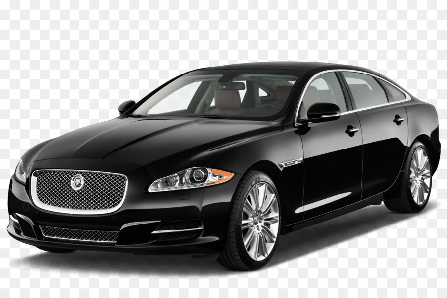 картинка автомобиля на сайте можно поговорить любую