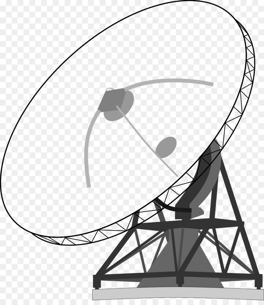 компании относится картинка спутниковая тарелка поезде