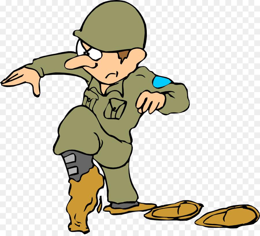 Красивые, картинка веселый солдат