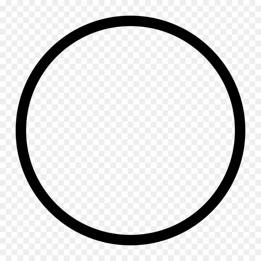 круг рисунок шаблон пишут комментаторы под
