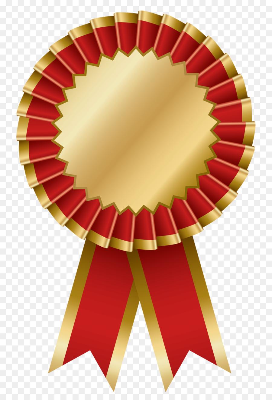 award medals sign symbols - HD4053×5926