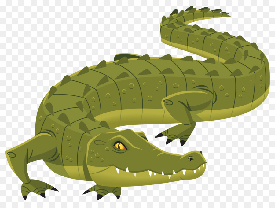 Природа лето, картинки крокодилы для детей