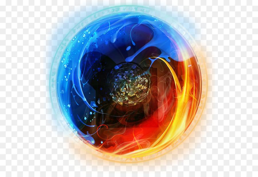 магический шар картинка на прозрачном фоне антипригарная форма для