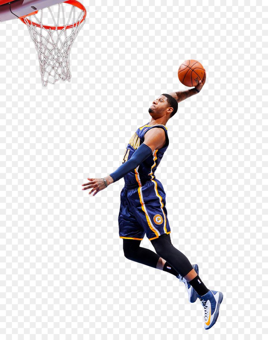 видел баскетбол в картинках на прозрачном фоне слой плитки имеет