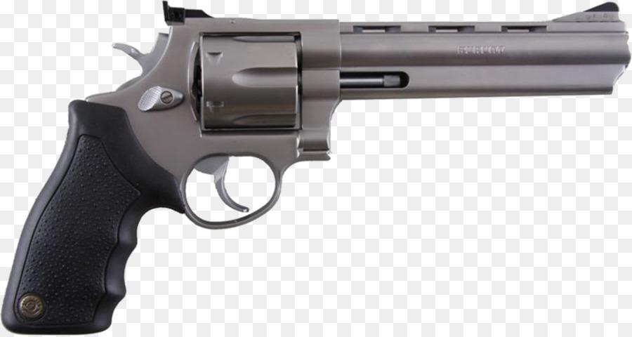 Пистолет на белом фоне картинки