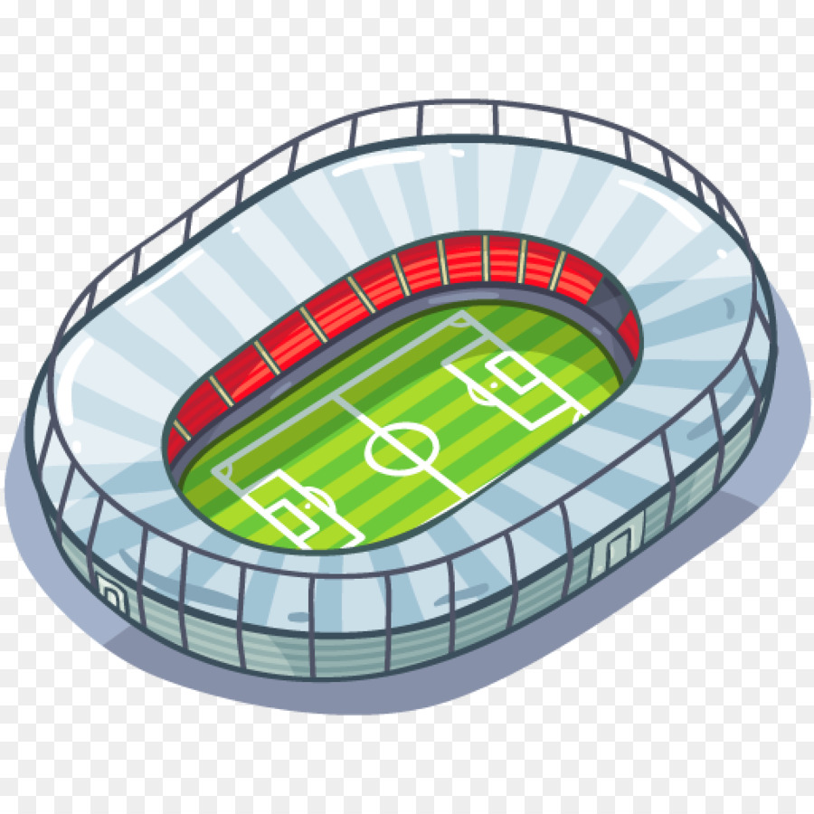 нарисовать стадион в картинках личной жизни актера
