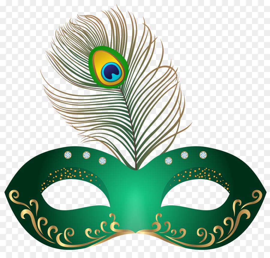 Днем, карнавальные картинки для детей