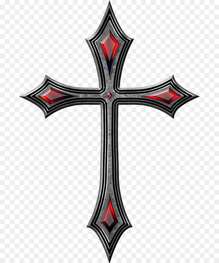 кельтский крест христианский крест рисунок