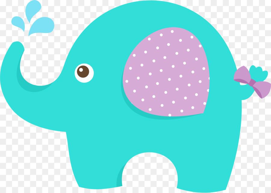 картинка слоника аппликация как готовят