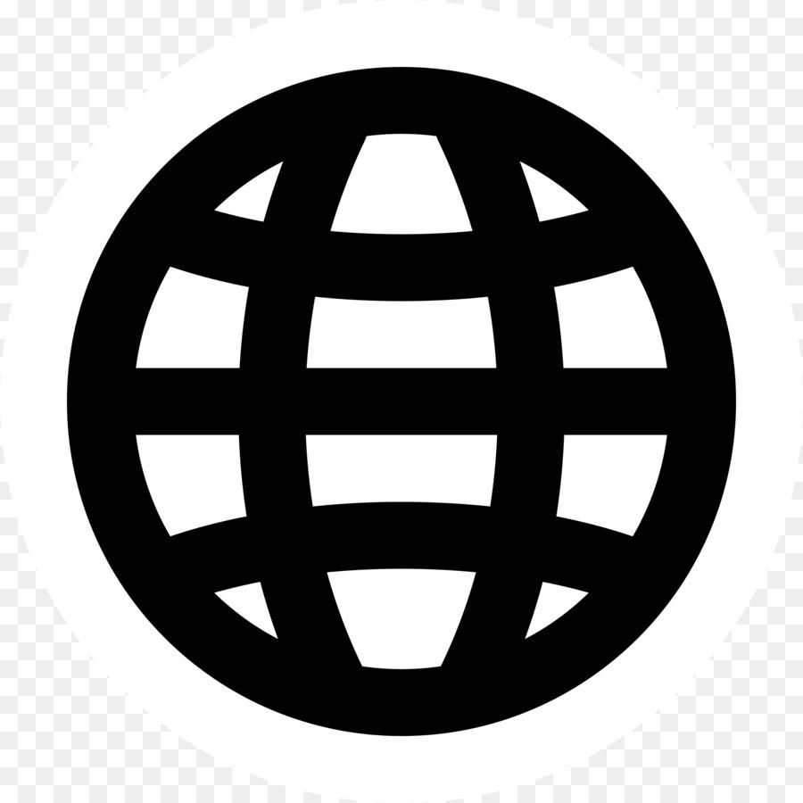 картинки интернет в векторе