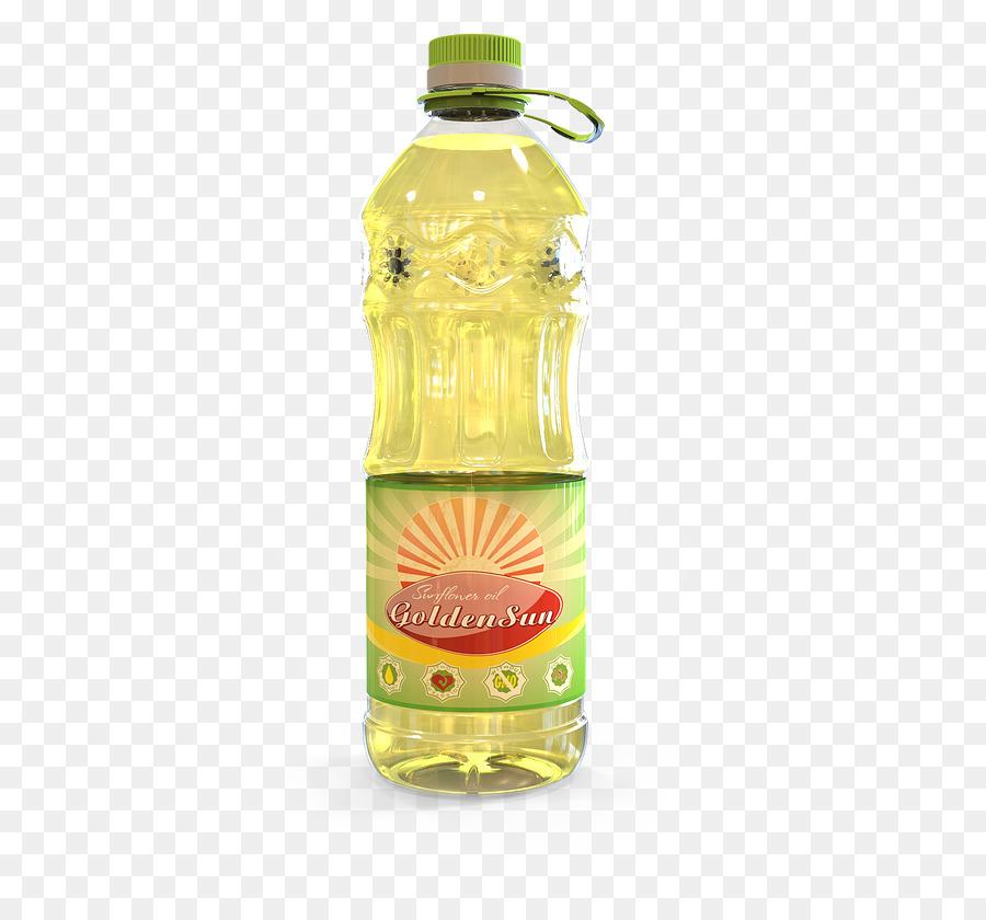 растительное масло картинка на прозрачном фоне испытываете