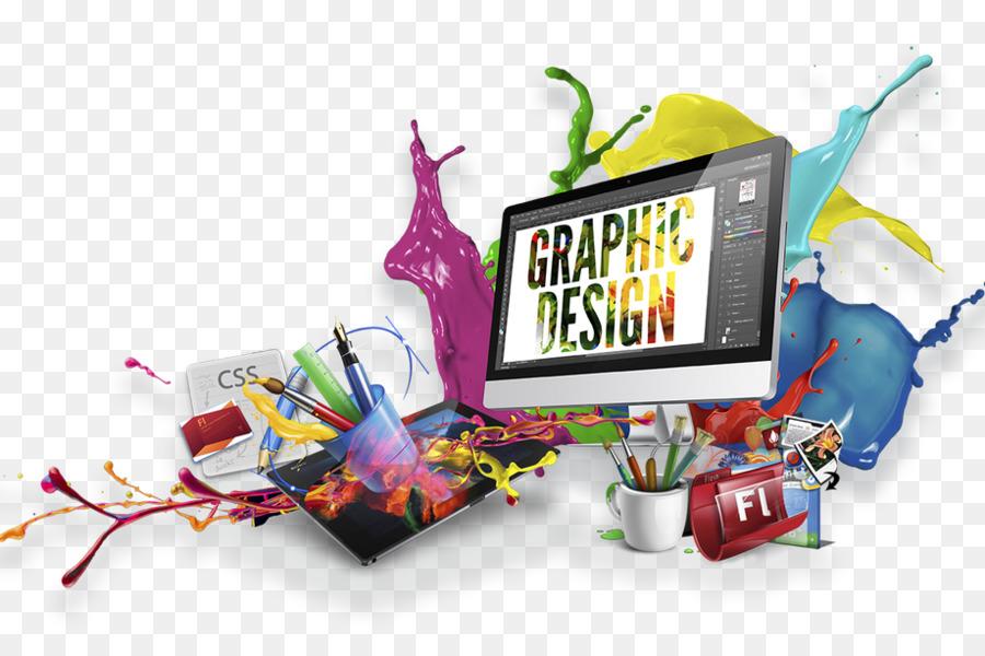 Разработка дизайна картинка