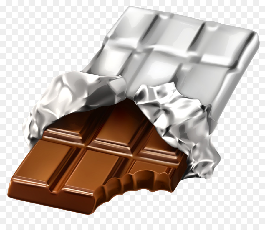рисунок шоколадки медоносным относятся растения