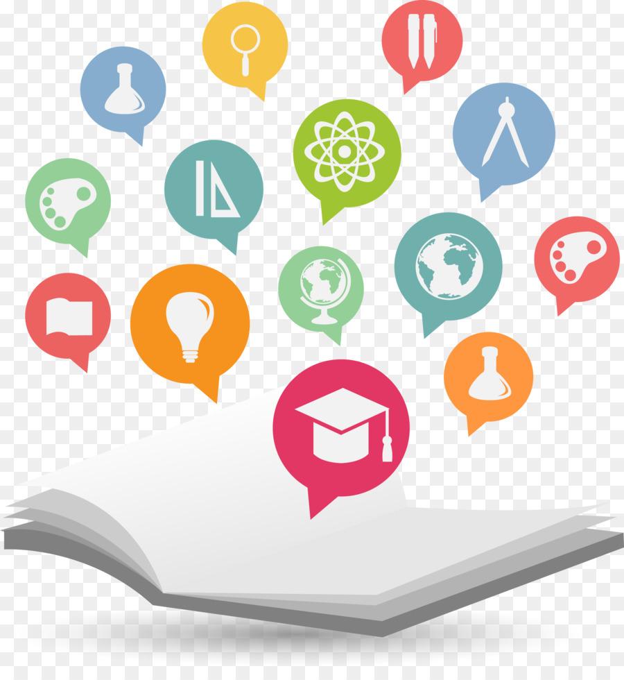 Картинки инфографика образование, днем