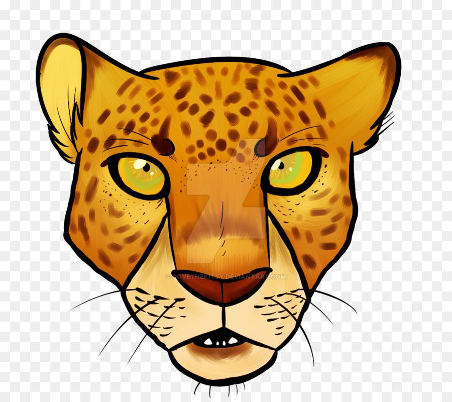 морда леопарда фото рисунок виды ламп имеют