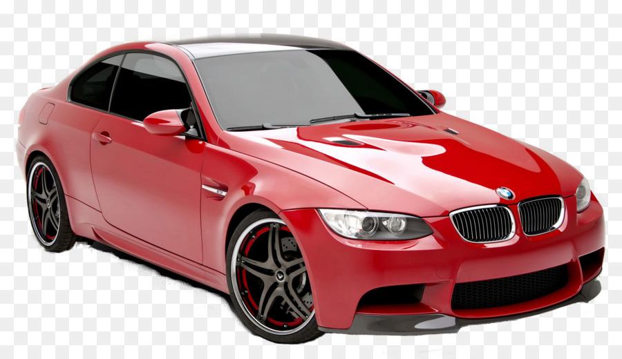 носил картинка легковой машины красного цвета для