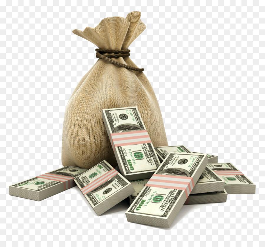 деньги под кредит