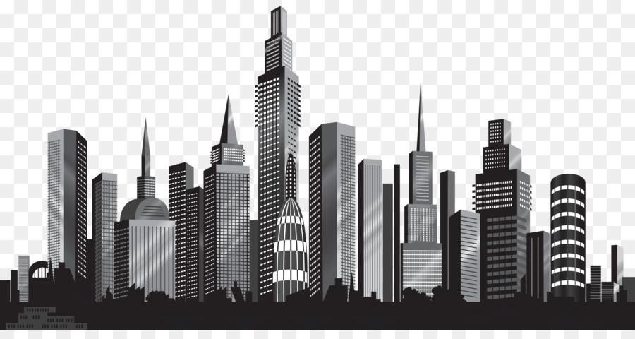 Картинки город клипарт