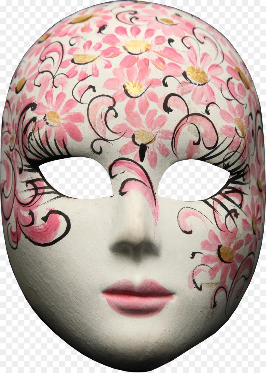 вопросы гм, картинки с изображением масок найдете ответы многие
