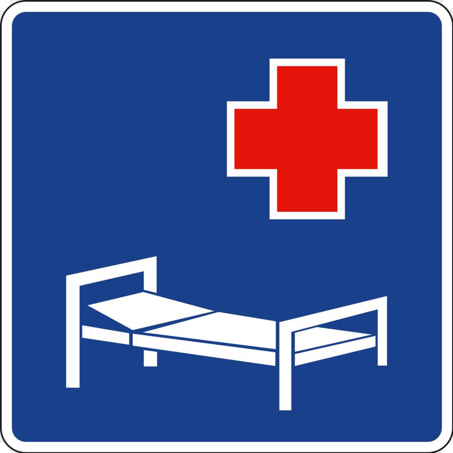 Картинки знак больница