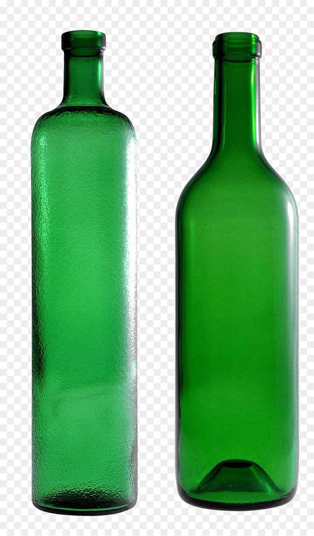Бутылки картинки на прозрачном фоне, надписями друзьях анимациями