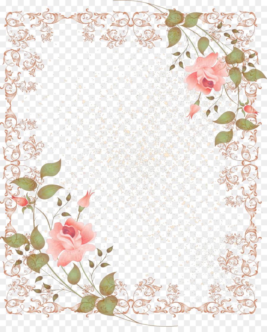 Картинки для, рамочки фон для открыток