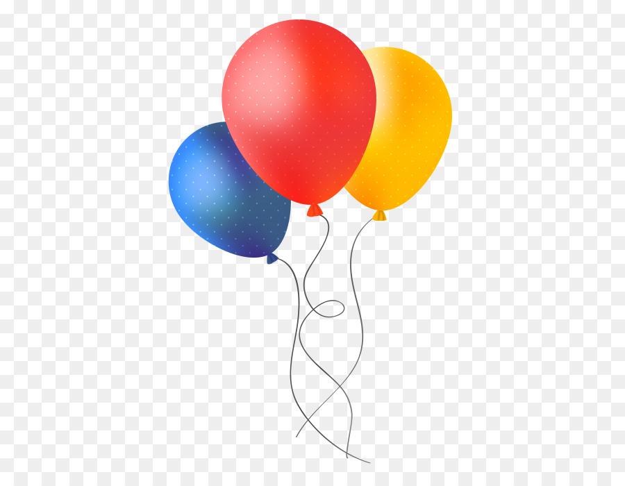 Картинки воздушные шарики для детей, скучаю любимая