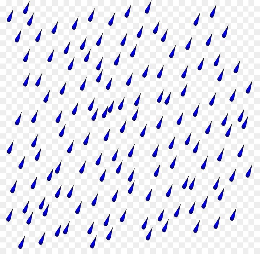 Прозрачные картинки анимации дождь, картинки спасибо дружбу