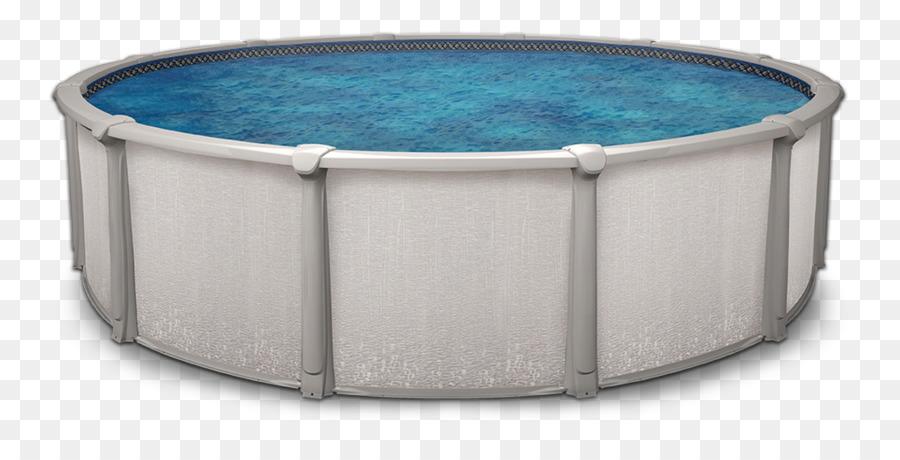 Картинка бассейн на прозрачном фоне