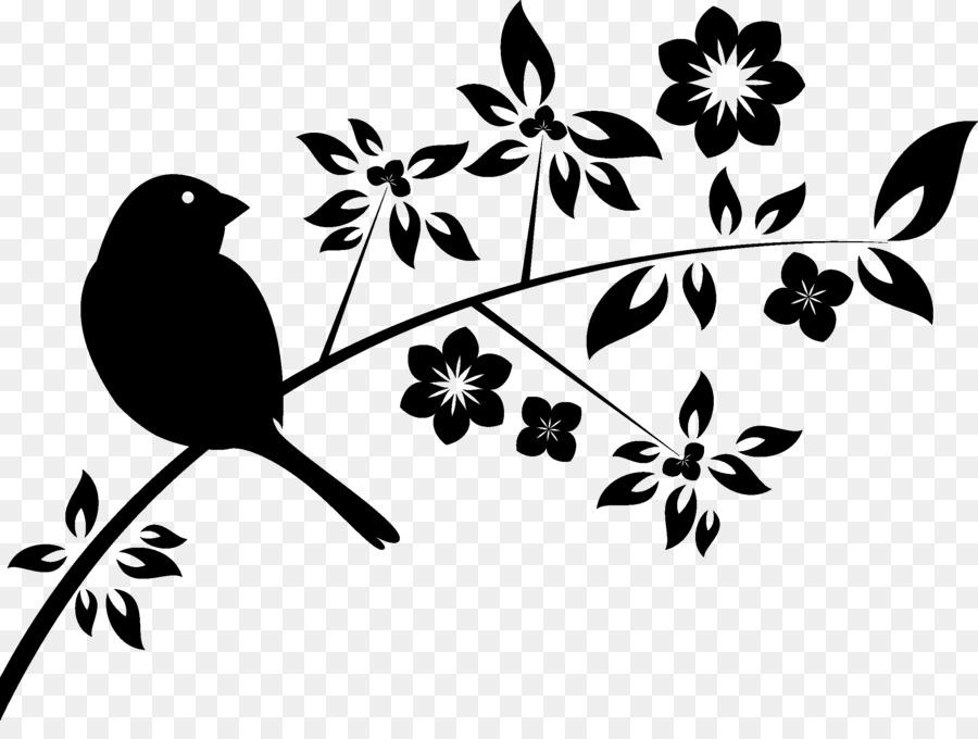 мерцание птички на ветке картинки для вырезания днем