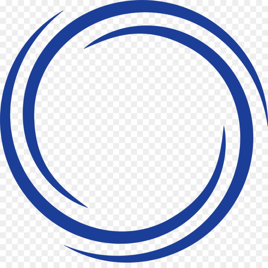 Картинки для логотипов на прозрачном фоне