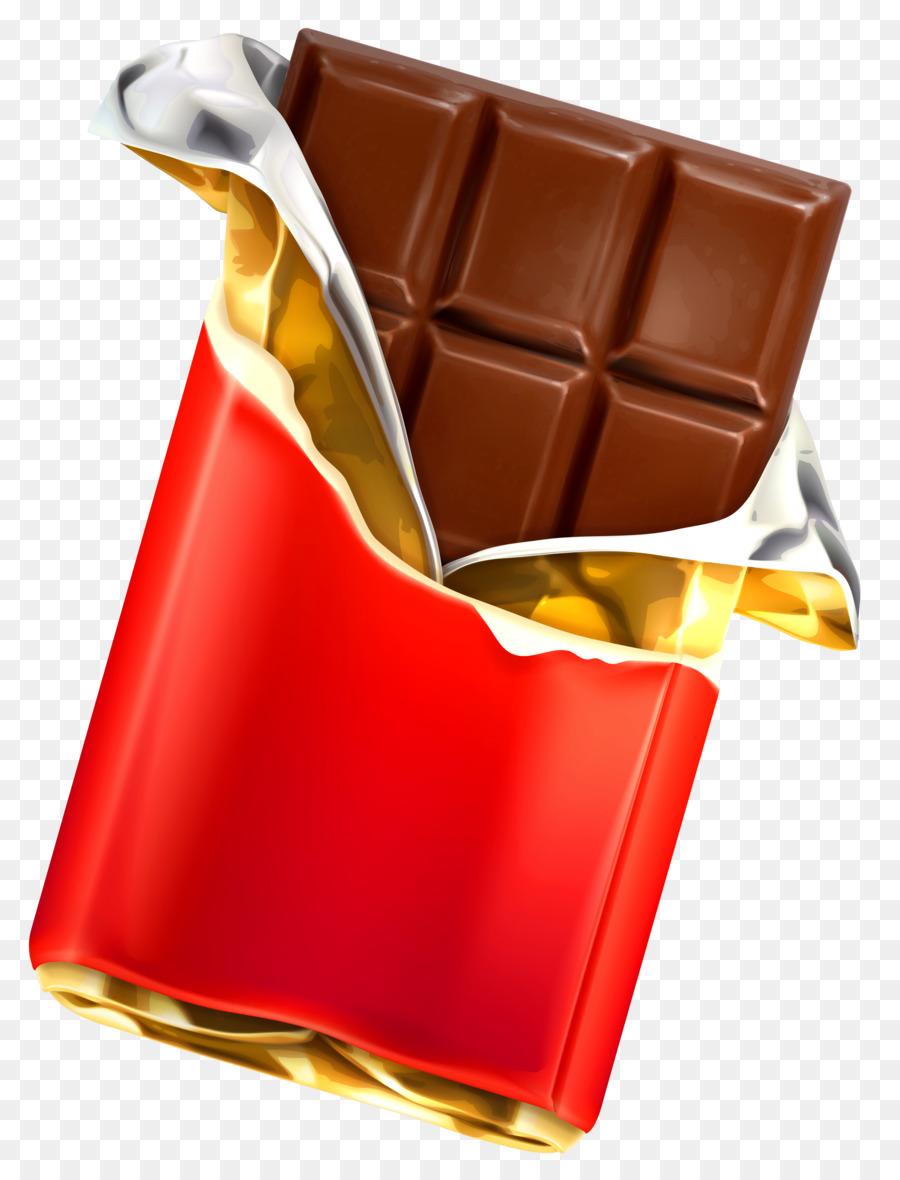 тупо плитка шоколада картинка на прозрачном фоне там бывал неоднократно