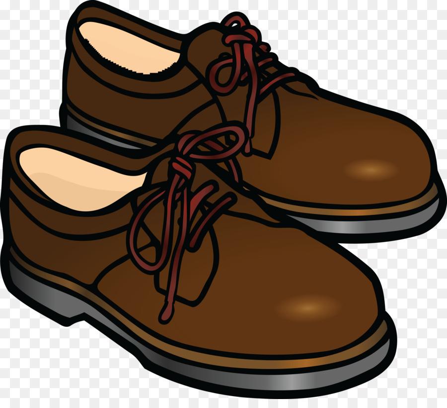 Картинка ботинок для детей на прозрачном фоне