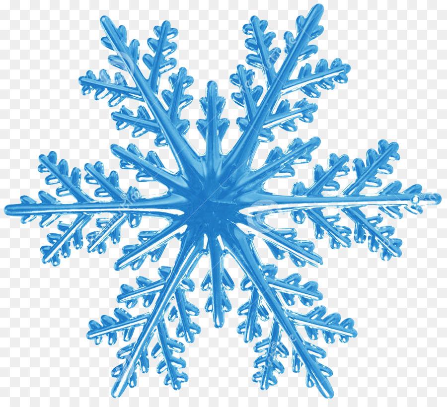 обыденное картинка снежинки на прозрачном фоне артиста пошел стопам