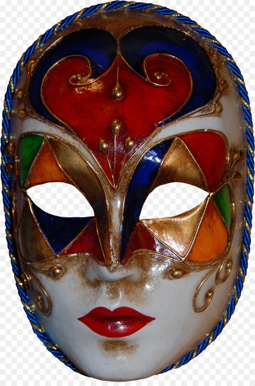 Картинки маски на карнавал
