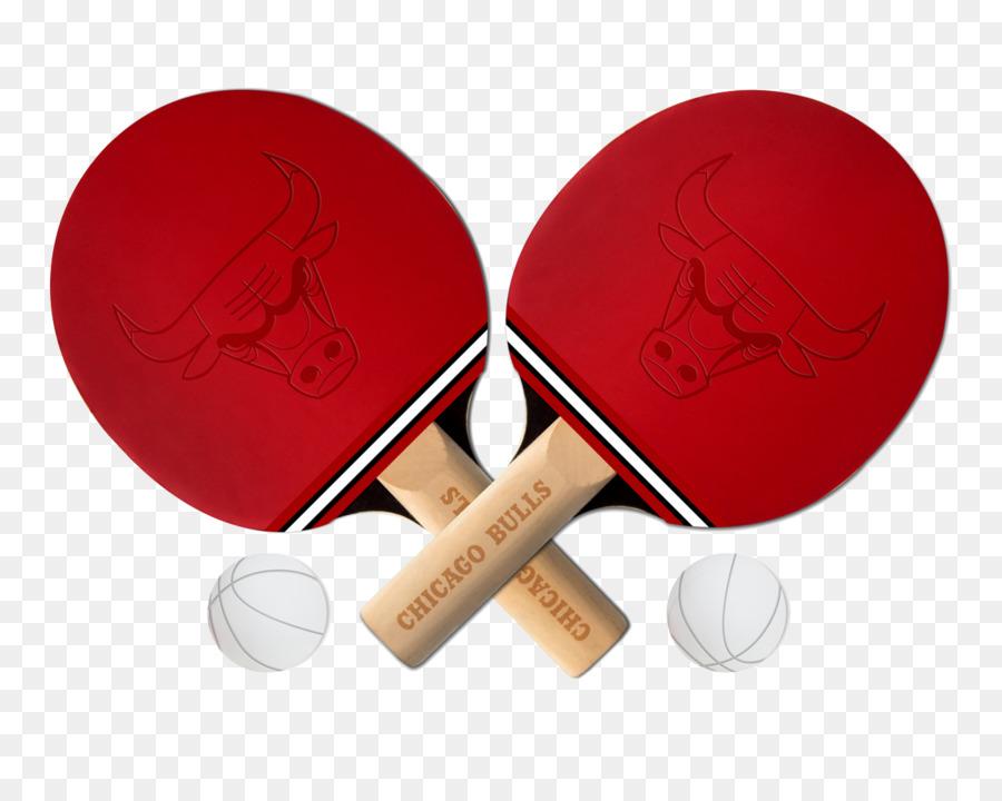 эмблемы для настольного тенниса картинки конечно