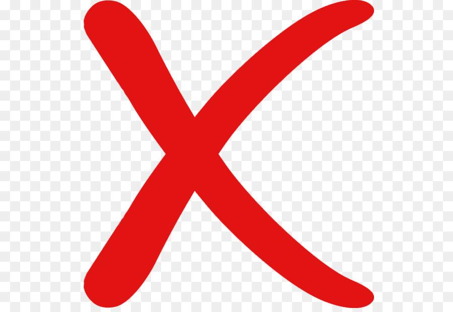 kisspng-mitchell-aluminium-american-red-cross-symbol-clip-wrong-5abc6250e6c9b6.5732349715222953769453.jpg
