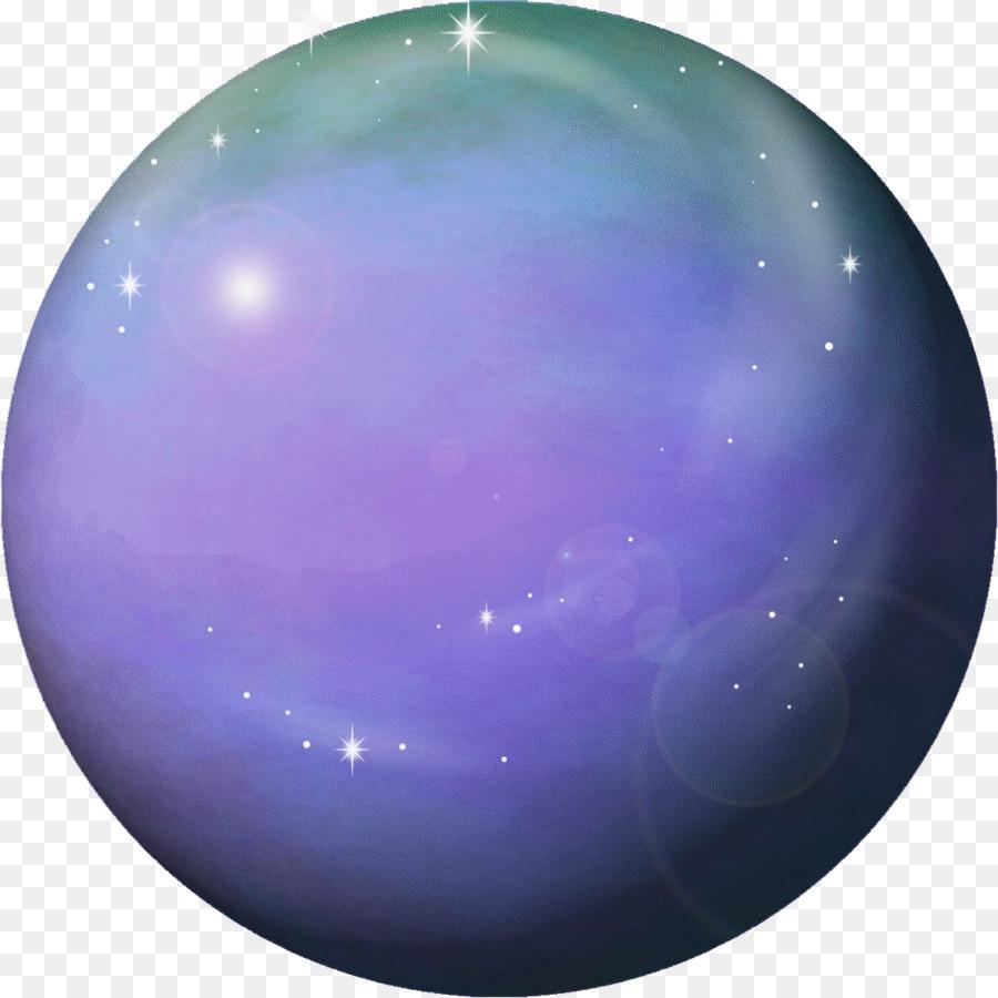 Картинка нептун планета на прозрачном фоне