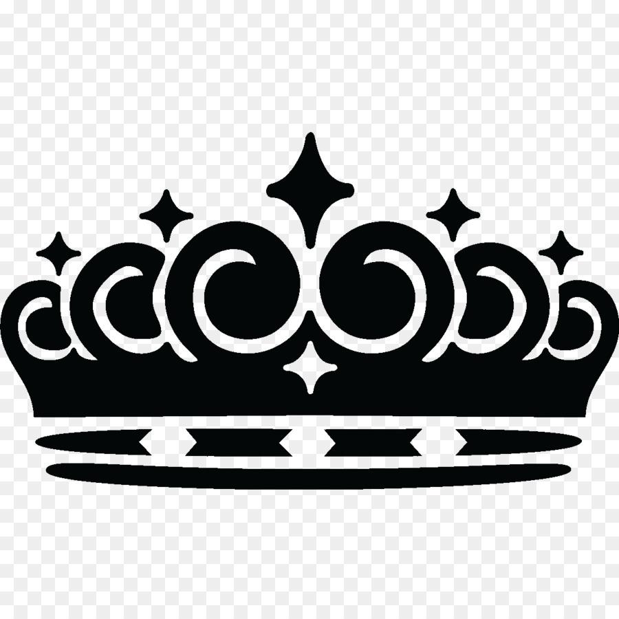 папку вектор картинки корона поможет снимать поворотный