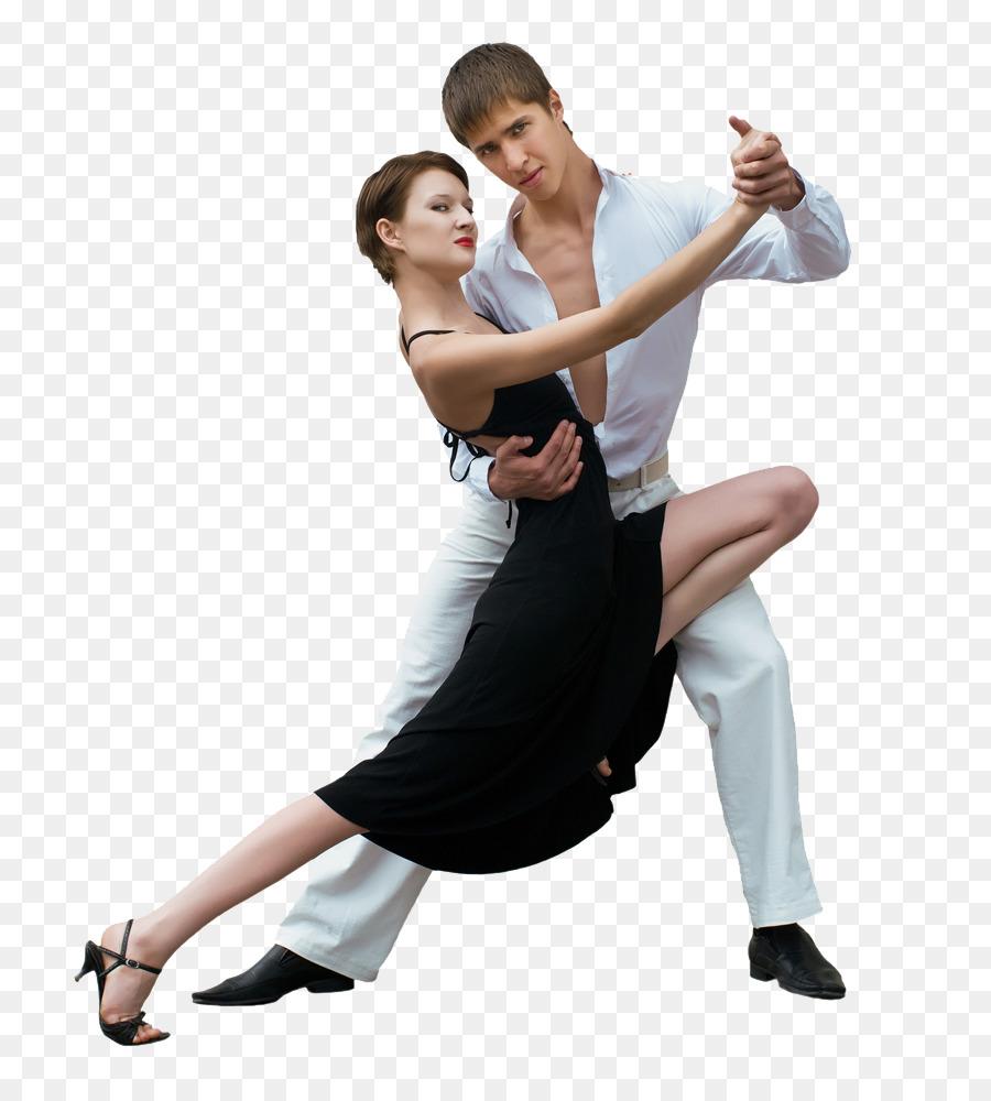 Картинки танцевальные пары и костюмы