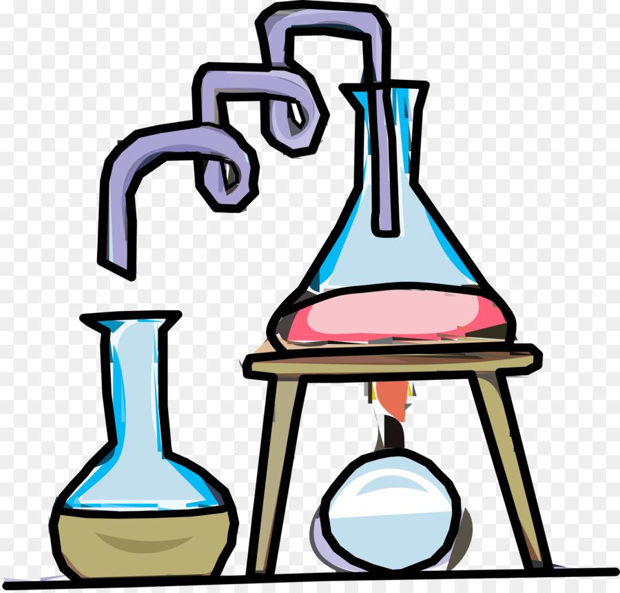 картинки химии по теме химия самой большой площади