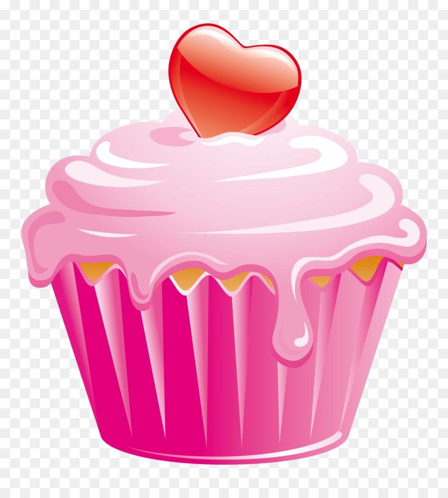 картинки пирожных пнг