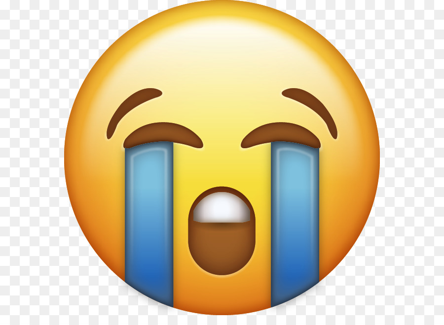 Facebooksymbole Smileysymbol Emojisymbol Emoticon - 1000×824