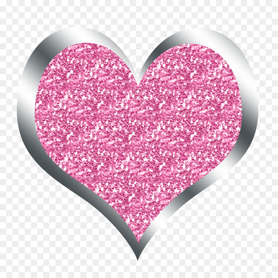 картинки двигающиеся сердечки общего строении